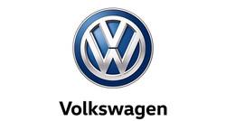 480px-new-volkswagen-logo-1