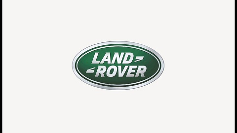 480px-Land_Rover