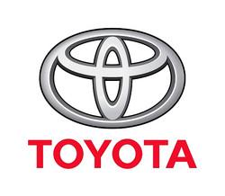 480px-Toyota-Logo