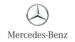 480px-Mercedes-Benz