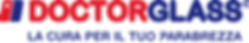 logo_dg_pay.png
