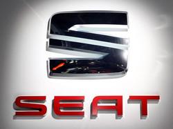 SEAT-logo-640x480