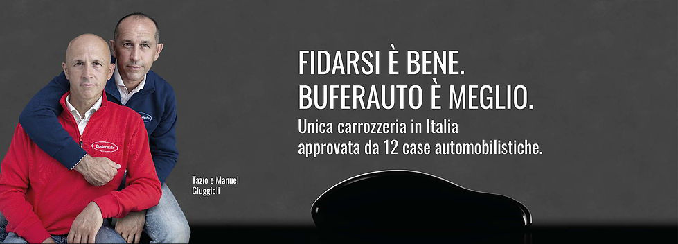 BFR_Campagna_2021-08_6x3-1a2_2021-09-09-persito2.jpg