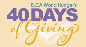 40 Days of Giving.jpg