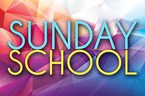 Sunday-School-1024x675.jpg