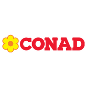 BBconad.png