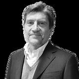 GiorgioGabrielli.png