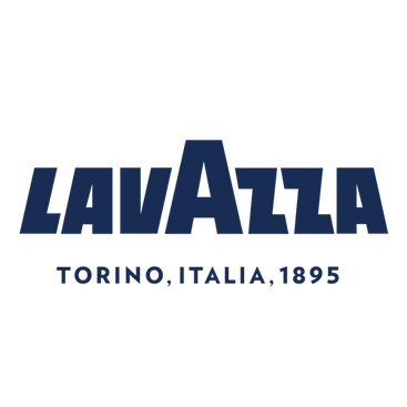 BBLavazza.png
