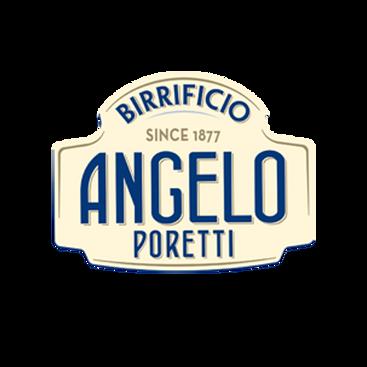 BBporetti.png