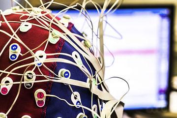EEG Neuromarketing