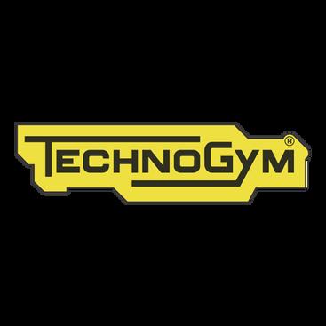 BBtechnogym.png