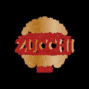 BBzucchi.png