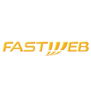 BBFastweb.png
