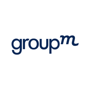 BBGroupM.png