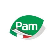 BBpam.png
