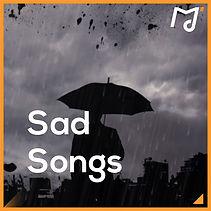 Sad-Songs.jpg