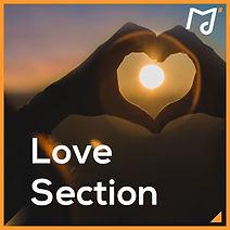 Love-Section.jpg