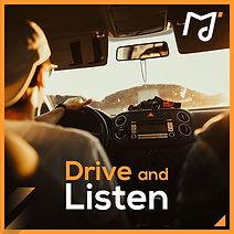 Drive-and-listen.jpg