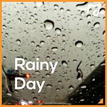 Rainy-Day.jpg