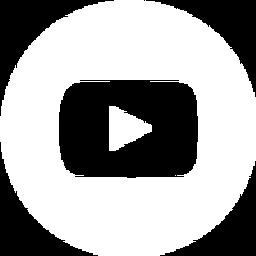 Lutz Koppetsch Youtube Channel