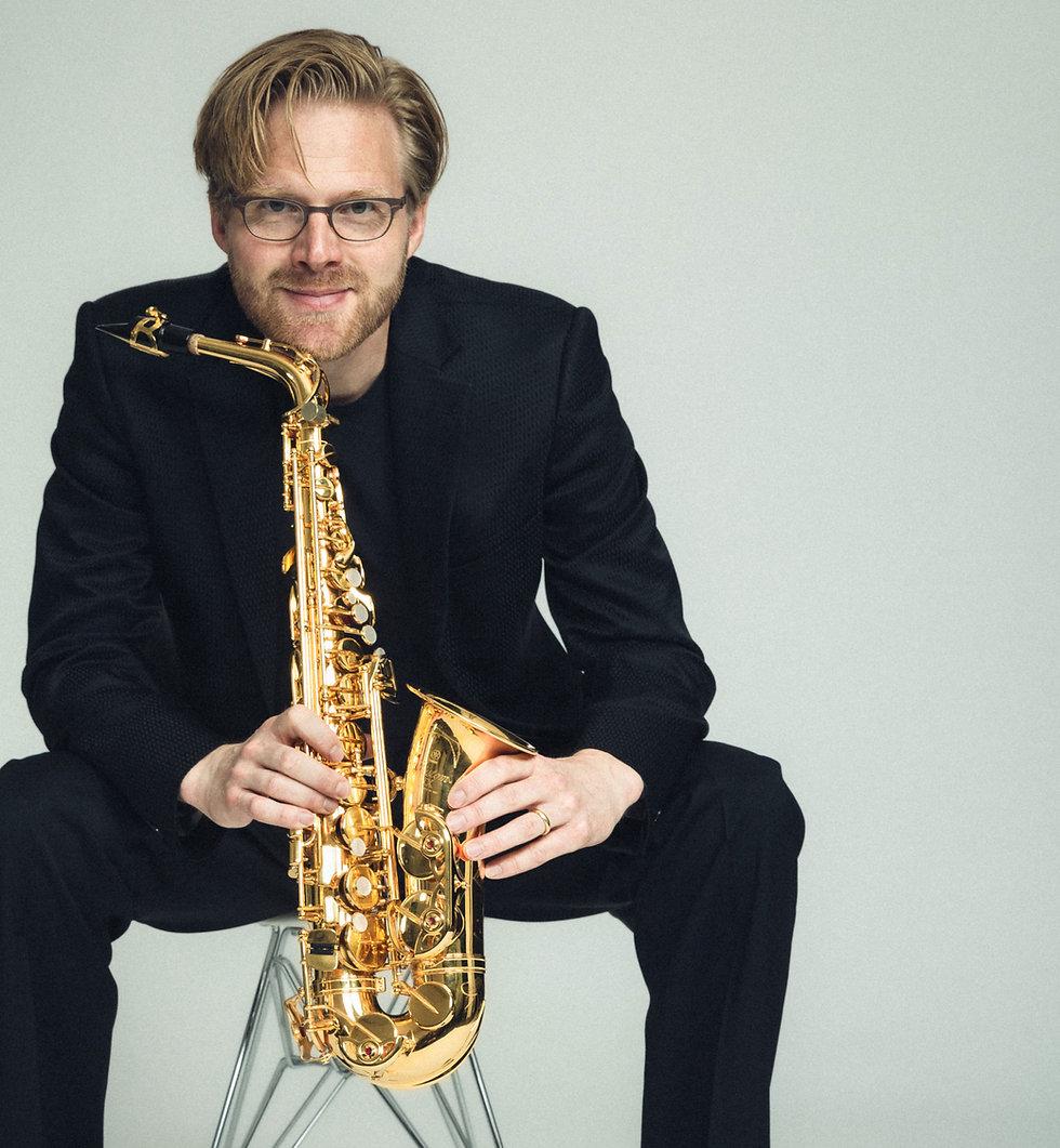 Lutz Koppetsch