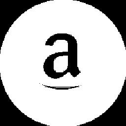 Lutz Koppetsch on Amazon