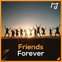 Friends-forever.jpg