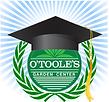 O'Toole's University