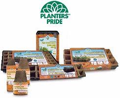 Planters Pride