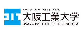 logo_osakakogyo.png