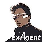exAgent.jpeg