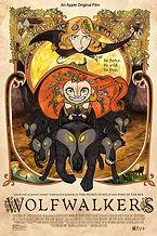 wolfwalkers-posters.jpg