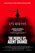 agent-orange-pt-2.jpg