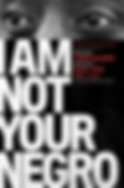 i_am_not_your_negro.jpg
