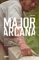 Major Arcana.jpg