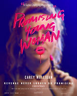 promising-young-woman-final-poster.jpg