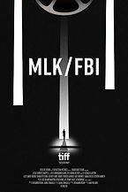 MLKFBI.jpg