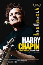 harry-chapin.jpg