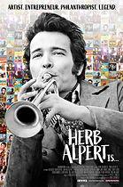 HerbAlpert_Poster_LoRes.jpg