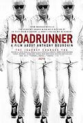 Roadrunner_Anthony_poster.jpeg