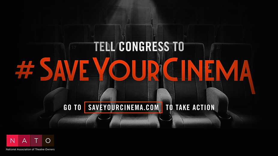 save your cinema.png