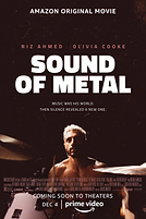 sound-of-metal-poster.webp