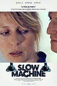 slow machine.jpeg