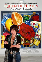 queen-of-hearts-audrey-flack_poster.jpg