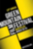 GMFF_2020_Visual_Yellow_Web.jpeg