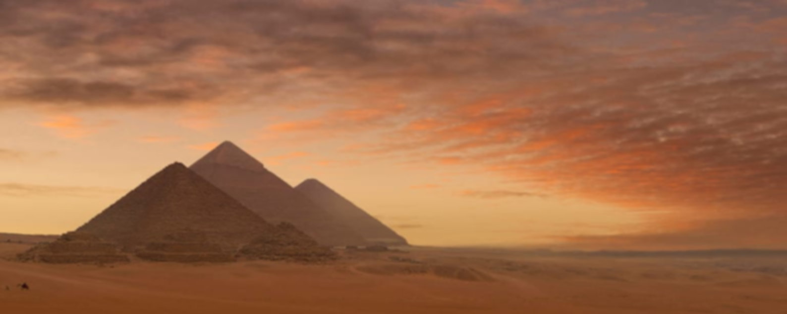ancient-egypt-pyramids-feature-604509996