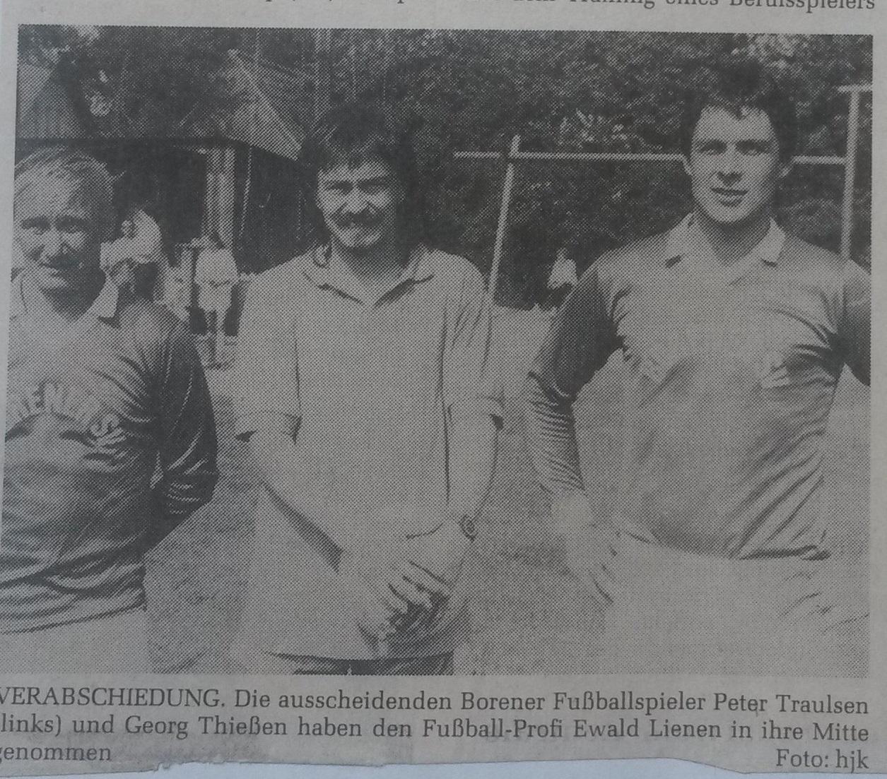 1988ewaldlulu