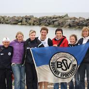 bsv-team frauen.jpg