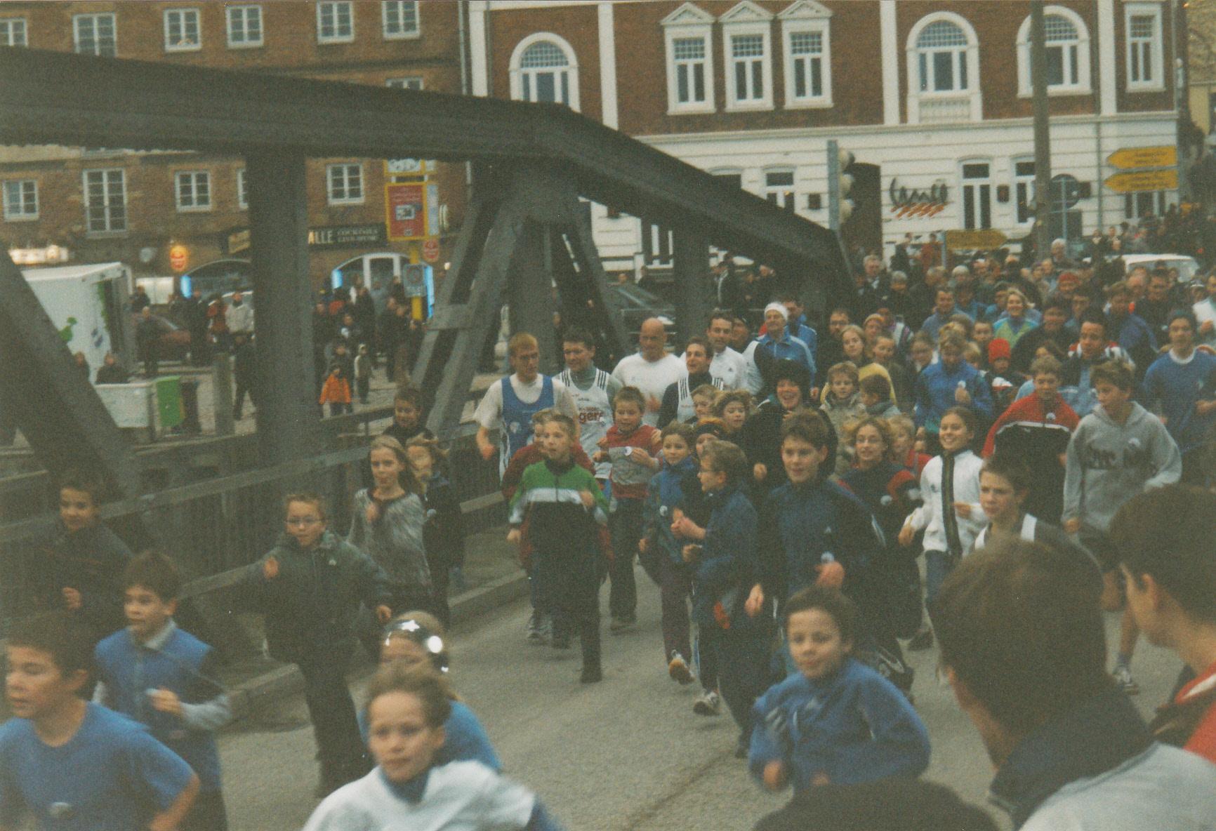 2002brückenlaufkappeln
