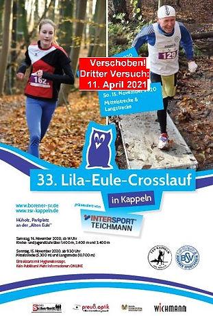 lila-eule-april-plakat.jpg